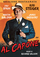 Cover Dvd Al Capone