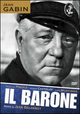 Cover Dvd DVD Il barone
