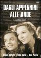 Cover Dvd DVD Dagli Appennini alle Ande