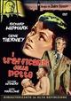 Cover Dvd DVD I trafficanti della notte