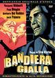 Cover Dvd Bandiera gialla
