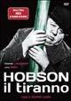 Cover Dvd DVD Hobson il tiranno