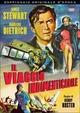 Cover Dvd DVD Il viaggio indimenticabile