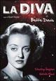Cover Dvd DVD La diva