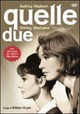 Cover Dvd DVD Quelle due