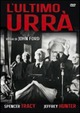 Cover Dvd DVD L'ultimo urrà