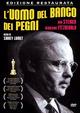 Cover Dvd DVD L'uomo del banco dei pegni