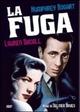 Cover Dvd La fuga [1]