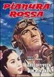 Cover Dvd DVD Pianura rossa
