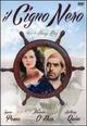 Cover Dvd Il cigno nero