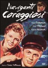 Naviganti Coraggiosi (1949)
