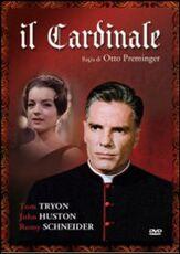 Film Il cardinale Otto Preminger