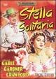 Cover Dvd Stella solitaria [1]