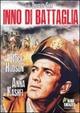 Cover Dvd Inno di battaglia