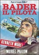 Cover Dvd DVD Bader il pilota
