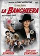 Cover Dvd DVD La banchiera