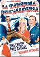 Cover Dvd DVD La taverna dell'allegria