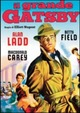 Cover Dvd DVD Il grande Gatsby [1]