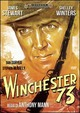 Cover Dvd DVD Winchester '73