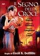 Cover Dvd DVD Il segno della croce