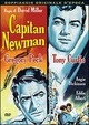 Cover Dvd Capitan Newman