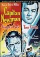 Cover Dvd DVD Capitan Newman