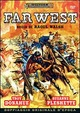 Cover Dvd DVD Far West