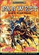 Cover Dvd Far West