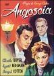 Cover Dvd DVD Angoscia