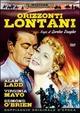 Cover Dvd DVD Orizzonti lontani