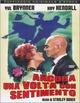 Cover Dvd DVD Ancora una volta con sentimento
