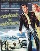 Cover Dvd DVD Contrabbando sul Mediterraneo