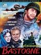 Cover Dvd DVD Bastogne