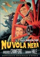 Cover Dvd Nuvola nera