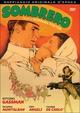 Cover Dvd DVD Sombrero