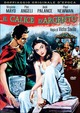 Cover Dvd DVD Il calice d'argento
