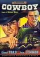 Cover Dvd DVD Cowboy
