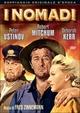 Cover Dvd DVD I nomadi