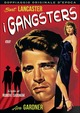Cover Dvd DVD I gangsters
