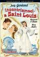 Cover Dvd DVD Incontriamoci a Saint Louis
