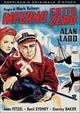 Cover Dvd Inferno sotto zero