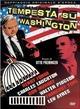 Cover Dvd DVD Tempesta su Washington