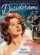 Cover Dvd Desiderami