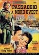 Cover Dvd DVD Passaggio a Nord-Ovest