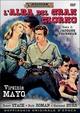 Cover Dvd DVD L'alba del gran giorno