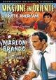 Cover Dvd DVD Missione in Oriente