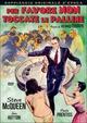 Cover Dvd DVD Per favore non toccate le palline