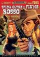 Cover Dvd DVD Sfida oltre il fiume rosso