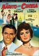 Cover Dvd DVD Un marito per Cinzia