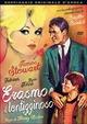 Cover Dvd DVD Erasmo il lentigginoso